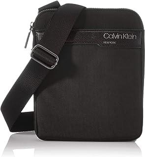 Calvin Klein Flat Pack, Confezione Piatta. Uomo, 28 Inches, Extra-Large