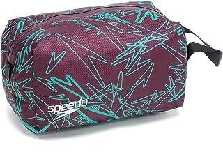 Speedo(スピード) スイムバック ポーチ 防水 ノベルティ ウォータープルーフ S 水泳 プール SE21953