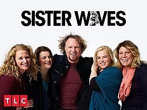 Best sister wives season 5 episode 5 Reviews