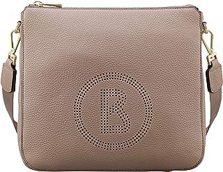 Bogner Damen Hedwig shoulder bag (zipper, 29x30x10