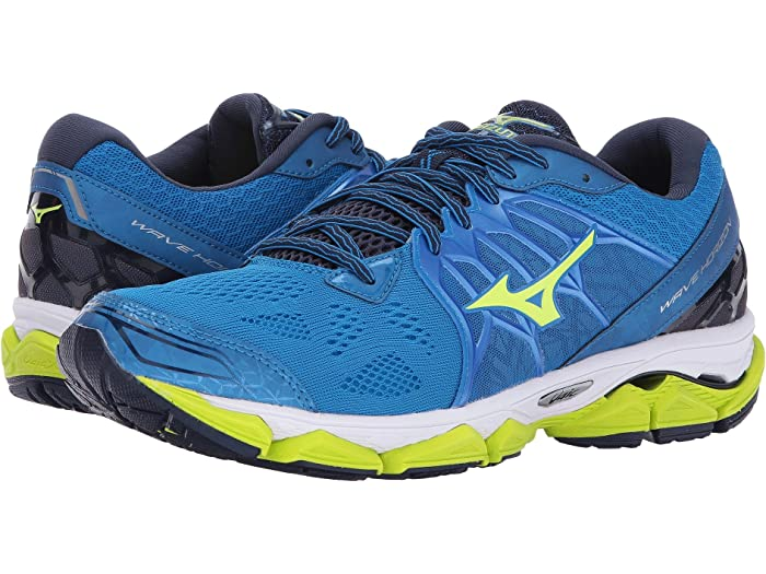mizuno mens running shoes size 11 youtube track cover size