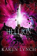 Hellion (Relentless Book 7) (English Edition)
