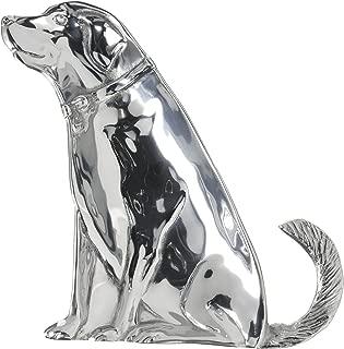 MARIPOSA Labrador Platter