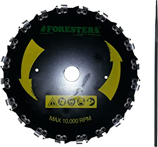 saw blade for trimmer
