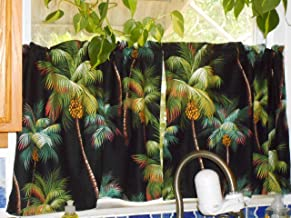 hawaiian barkcloth