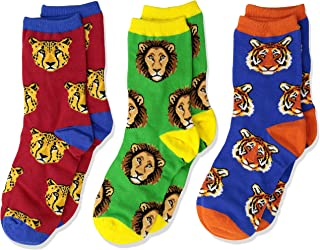 wild stockings
