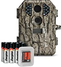 Best wildview stealth cam Reviews