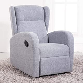 Amazon.es: sillones reclinables