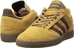 adidas Skateboarding - Busenitz Pro