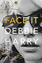 Face It (English Edition)