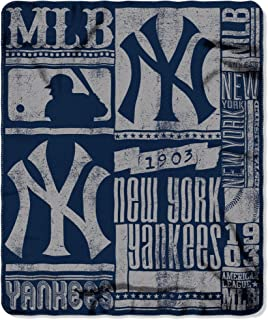 new york mets snuggie