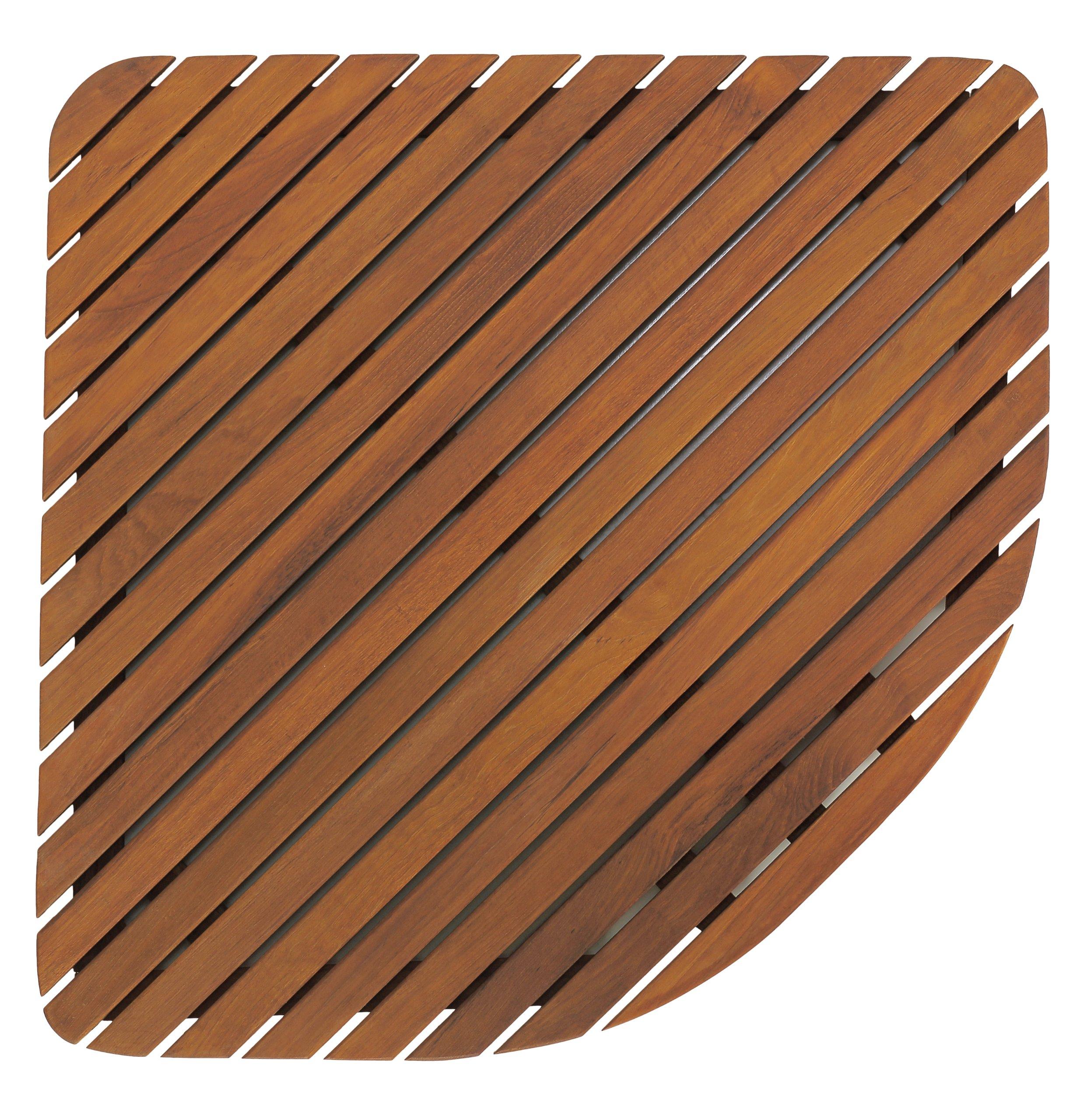 RussianBear Canadian oak Venik Broom for Russian Sauna Banya Bath House Natural Wood