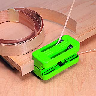 WoodRiver Double-Edge Laminate Trimmer