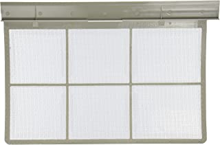 General Electric WP85X10003 Air Conditioner Air Filter L
