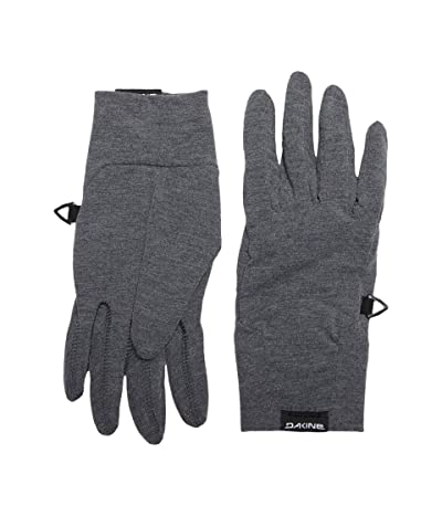 Dakine Storm Liner Gloves Snowboard Gloves