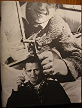 Let's Get Lost: A Film Journal, Starring Chet Baker.
