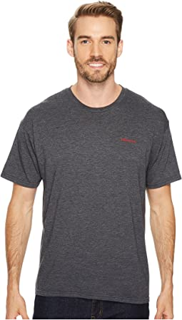 Marmot - Baked Fresh Tee Short Sleeve