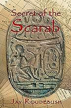 Best secrets of tutankhamun's treasures Reviews