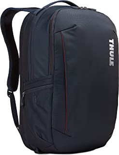 Thule Subterra Backpack 30L (Renewed)