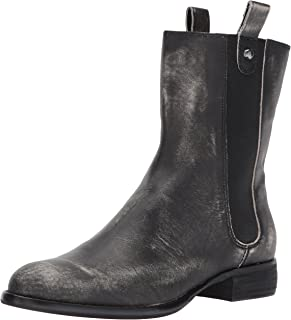 Opportunity Shoes - Corso Como Women's Armando Fashion Boot