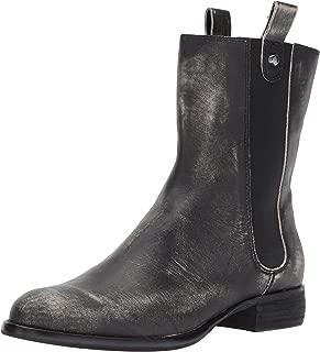 Opportunity Shoes - Corso Como Women's Armando Fashion Boot