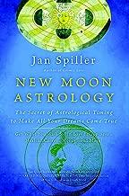 Jan Spiller Age