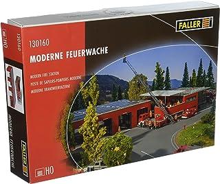 FALLER FA 130160 modern brandvakt