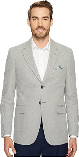 Robert Graham Marty Woven Sportcoat