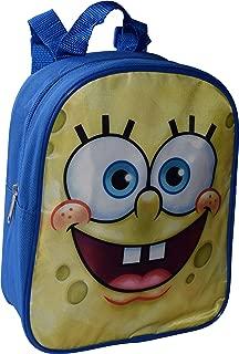 Nickelodeon Sponge Bob 10