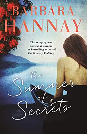 Summer of Secrets, The