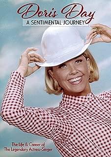 Best bob garner bio Reviews
