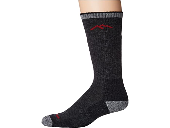 1-4 2 Pairs NEW Under Armour Socks Boys LARGE Drive Basketball Crew r Socks