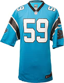 Best panthers jersey sale Reviews