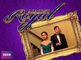 Almost Royal, Season 2