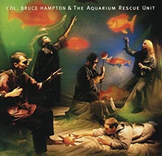 Best aquarium rescue unit Reviews