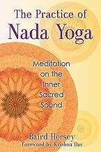 Best nada yoga practice Reviews