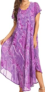 Best first ladies dress collection Reviews