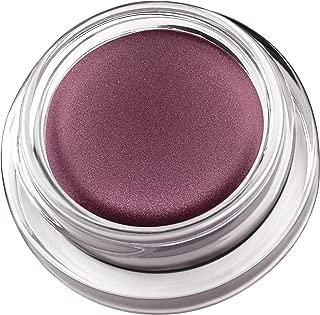 Revlon ColorStay Creme Eye Shadow, Merlot, 3.0 Ounce