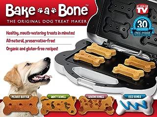 Best bake a bone oven Reviews