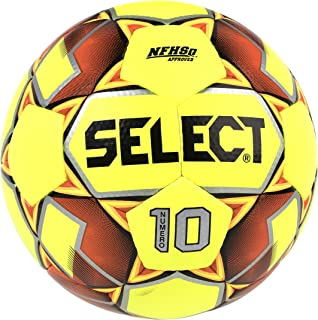 SELECT Numero 10 Soccer Ball 2018/2019