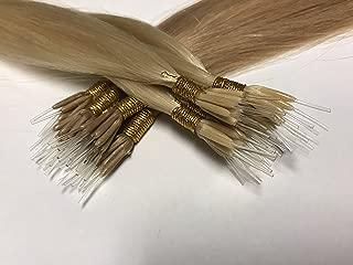 Best doctored locks hair extensions Reviews