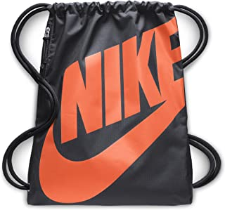 new arrivals 93223 1625b NIKE Heritage Gym Sack
