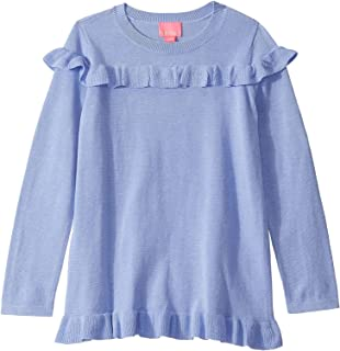 Best periwinkle blue sweater Reviews