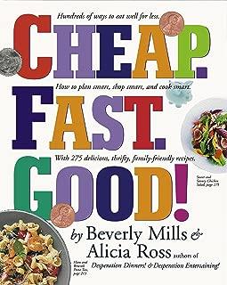 Best cheap fast good Reviews