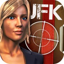Hidden Files: Echoes of JFK (full)