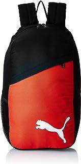Rucksack Pro Training Backpack - Bolsa/Red para balones de fútbol