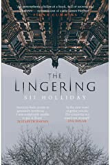 The Lingering Kindle Edition
