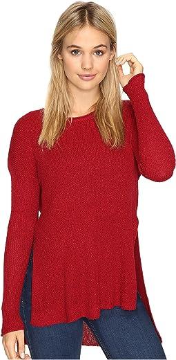 Glider Sweater