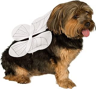 Rubie's Pet Angel Wings