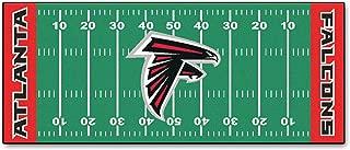 field falcons football